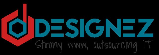 dESIGNEz Logo