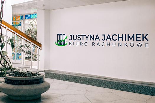 Jachimek.net — Biuro Rachunkowe