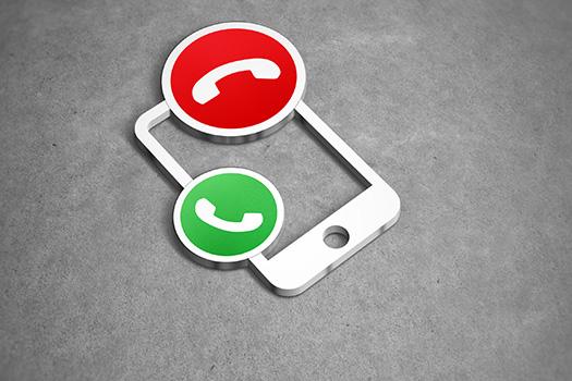 Numeros.pl — baza niebezpiecznych numerów telefonów